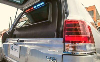 Preguntas que usted debe hacer antes de definir el blindaje de su vehículo: